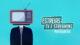 estreias portugueses tv streaming